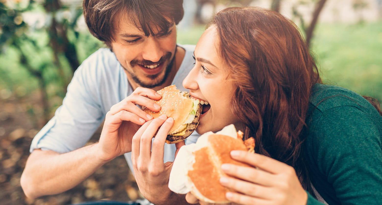 Dating sydafrikansk vit man Alla hjärtans presenter om du precis börjat dejta